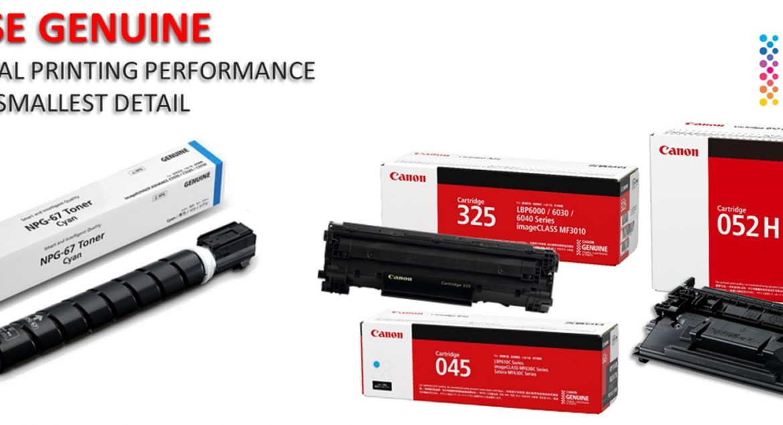 0fbc14fc2ec94756a97cc26f7b3ffc72_Banner+Canon+Genuine+Toner+1920x750