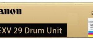 Canon Drum Parts Original Cexv29 Drums