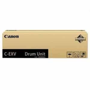 Canon Drum Parts Original Cexv51 Drums
