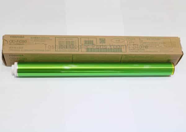 Toshiba Drums Parts OD2505 OPC Drum